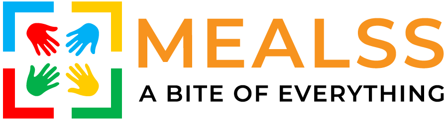 cropped-mealssbanner-2.png