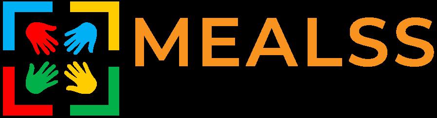 cropped-mealssbanner-2.png